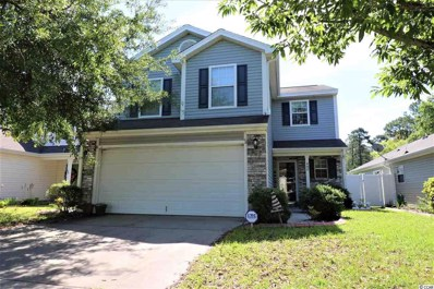 442 Dandelion Lane, Myrtle Beach, SC 29579 - MLS#: 1812339