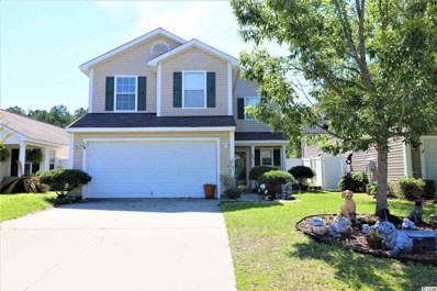 464 Dandelion Lane, Myrtle Beach, SC 29579 - MLS#: 1812375