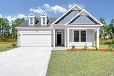 306 Integrity Ct., Conway, SC 29526 - MLS#: 1812482