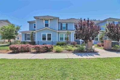 1785 Culbertson Ave UNIT 1785, Myrtle Beach, SC 29577 - MLS#: 1812730