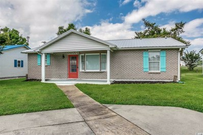 1108 Whispering Cove, North Myrtle Beach, SC 29582 - MLS#: 1812746