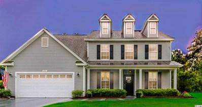 233 Furrow Ln., Carolina Shores, NC 28467 - MLS#: 1812808
