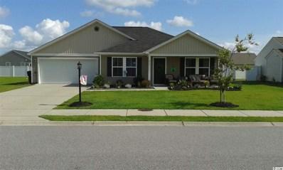817 Benchmade Road, Conway, SC 29527 - MLS#: 1812933