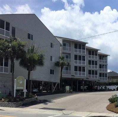 Shore Dr. UNIT 221, Myrtle Beach, SC 29572 - MLS#: 1813016