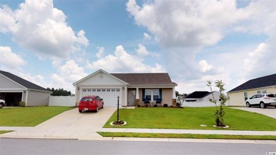820 Kershaw Rd, Conway, SC 29527 - MLS#: 1813138