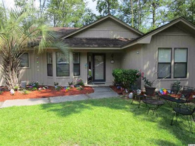 122 Hickory Dr., Conway, SC 29526 - MLS#: 1813309