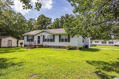 1127 Club Dr., Longs, SC 29568 - MLS#: 1813338