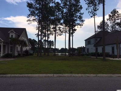 Lot 436  Cottage Shell Dr, Myrtle Beach, SC 29579 - MLS#: 1813457
