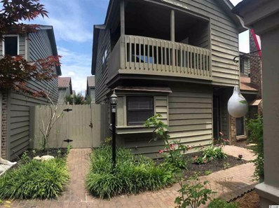 705 S 11th Ave. S, North Myrtle Beach, SC 29582 - MLS#: 1813546