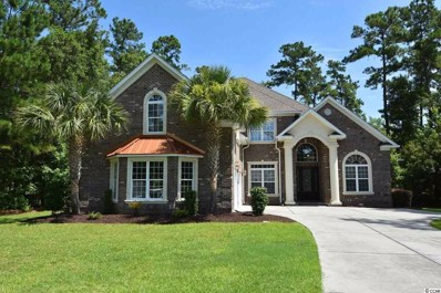 1038 Johnston Dr, Myrtle Beach, SC 29588 - MLS#: 1813652