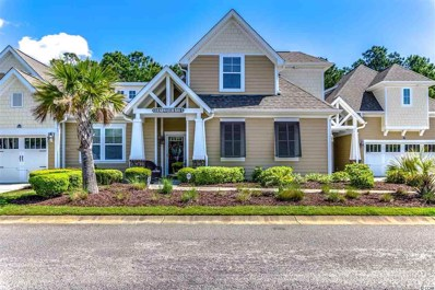 6244 Catalina Dr. UNIT 512, North Myrtle Beach, SC 29582 - MLS#: 1813928