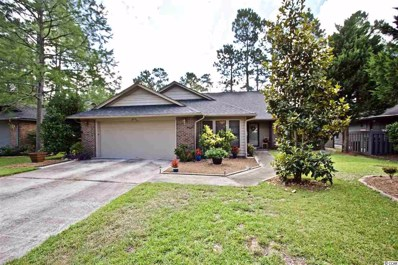 121 Mayberry Lane, Conway, SC 29526 - MLS#: 1814280