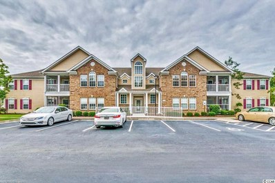 131 Veranda Way UNIT B, Murrells Inlet, SC 29576 - MLS#: 1814345