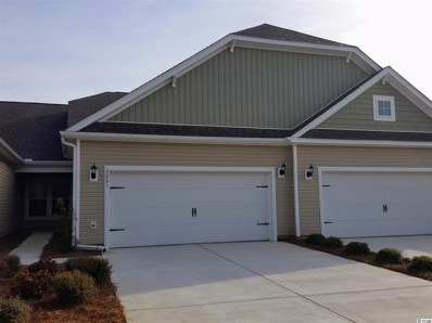 Willow Run Dr. UNIT 2-B, Little River, SC 29566 - MLS#: 1814496