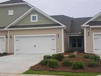 Willow Run Dr. UNIT 2-C, Little River, SC 29566 - MLS#: 1814498