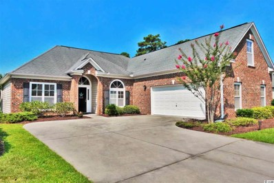 9 Bear Creek Loop, Murrells Inlet, SC 29576 - MLS#: 1814594
