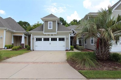 6244 Catalina Drive UNIT 1811, North Myrtle Beach, SC 29582 - MLS#: 1814654