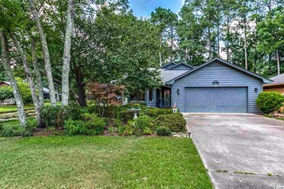 120 Myrtle Trace Dr., Conway, SC 29526 - MLS#: 1814718
