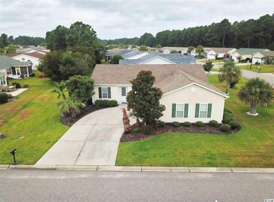 190 Wellspring Dr., Conway, SC 29526 - MLS#: 1814726