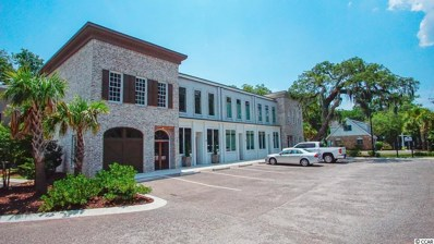 16 Shady Oak Ln. UNIT 16, Murrells Inlet, SC 29576 - MLS#: 1814791