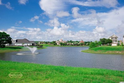Lot 263 Ph11  West Isle Of Palms Ave, Myrtle Beach, SC 29579 - MLS#: 1814869