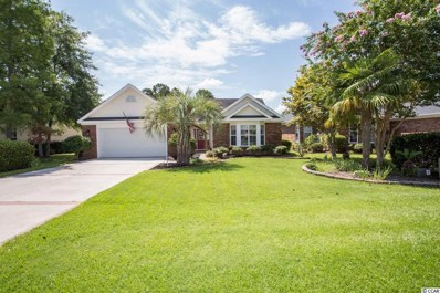 240 Candlewood Drive, Conway, SC 29526 - MLS#: 1814952