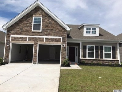 616 Ginger Lily Way, Little River, SC 29566 - MLS#: 1814973