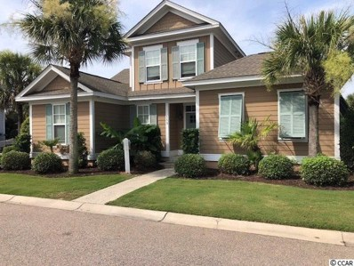 553 Olde Mill Dr., North Myrtle Beach, SC 29582 - MLS#: 1815066