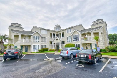 222 Landing Rd. UNIT 1833, North Myrtle Beach, SC 29582 - MLS#: 1815195