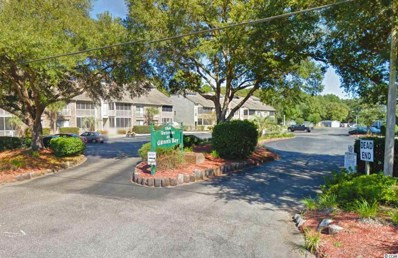 1356 Glenns Bay Rd. UNIT L-201, Myrtle Beach, SC 29575 - MLS#: 1815265