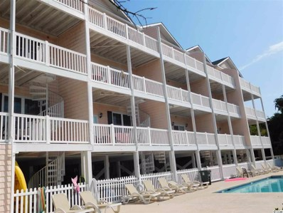 300 33rd Avenue S. UNIT 210, North Myrtle Beach, SC 29582 - MLS#: 1815297