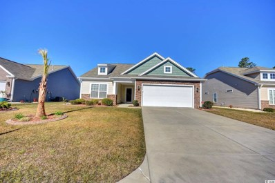 613 Old Castle Loop, Myrtle Beach, SC 29579 - MLS#: 1815342