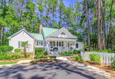 4403 Hitching Post Ln., Murrells Inlet, SC 29576 - #: 1815459