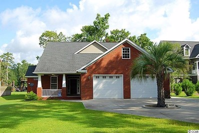 2375 River Rd., Myrtle Beach, SC 29588 - MLS#: 1815763