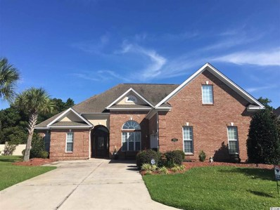 1064 Cole Ct., Myrtle Beach, SC 29577 - #: 1815841