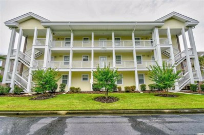 4241 Hibiscus Dr UNIT 6-301, Little River, SC 29566 - MLS#: 1815873