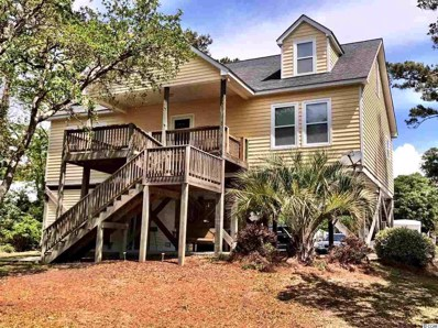 2849 Gangplank Ln. Sw, Supply, NC 28462 - MLS#: 1815909