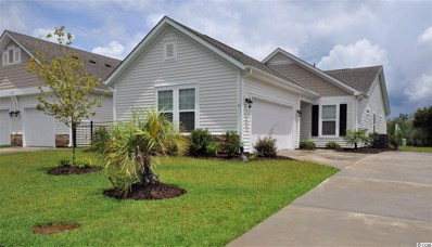 2112 Rayson Dr. UNIT D, Myrtle Beach, SC 29588 - MLS#: 1816157