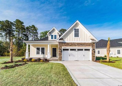 3093 Moss Bridge Ln., Myrtle Beach, SC 29579 - MLS#: 1816357