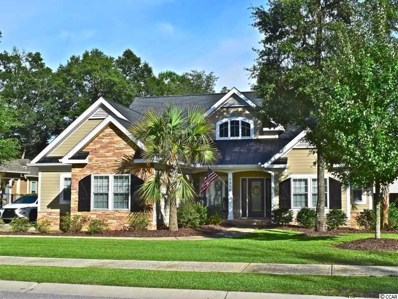 1500 Surf Pointe Dr., North Myrtle Beach, SC 29582 - #: 1816383
