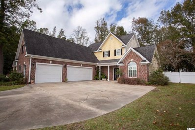 9742 Anchor Dr., Little River, SC 29566 - MLS#: 1816401