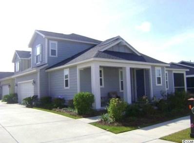 1876  D  Culbertson Ave., Myrtle Beach, SC 29577 - MLS#: 1816451