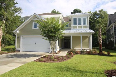 2210 Yellow Morel Way, Myrtle Beach, SC 29579 - MLS#: 1816474