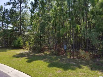 Lot 87  Cascade Dr., Murrells Inlet, SC 29576 - MLS#: 1816509