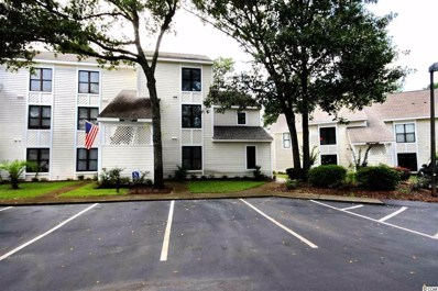 4510 Little River Inn Ln. UNIT 2705, Little River, SC 29566 - MLS#: 1816648