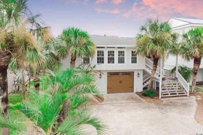 6212 Nixon St., North Myrtle Beach, SC 29582 - MLS#: 1816705