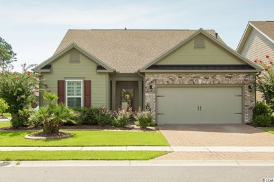1810 Bluff Drive, Myrtle Beach, SC 29577 - MLS#: 1816719
