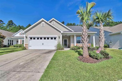 2613 Great Scott Dr., Myrtle Beach, SC 29579 - MLS#: 1816792