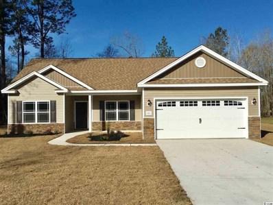 403 Sellers Rd., Conway, SC 29526 - MLS#: 1816805