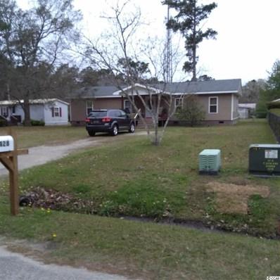 2428 Derby Circle, Conway, SC 29526 - #: 1816809